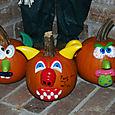 (10-08) Halloween - 01