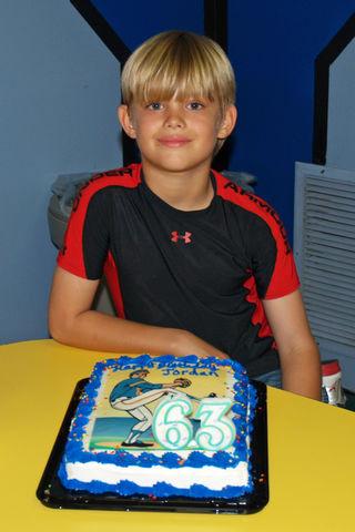 (11-08) Jordan 9th Birthday - 05