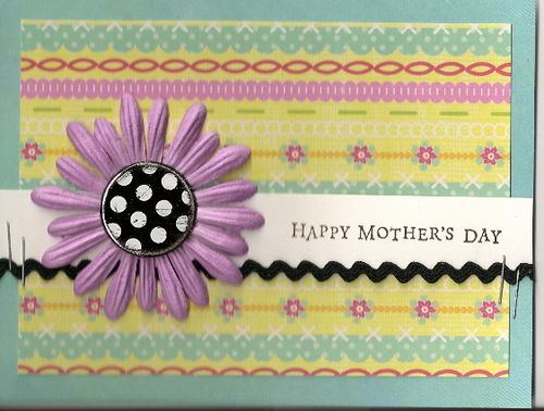 mothers day cards for kids. Mother#39;s Day Card by Sam