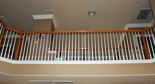 (05-08) Balusters - 03