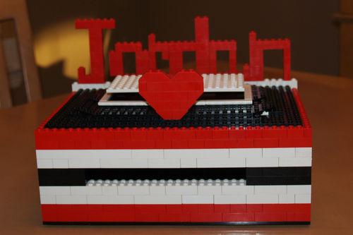 (02-09)( Valentine Box - 04