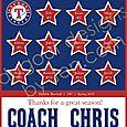 Rangers Coach 1