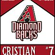 Diamondbacks