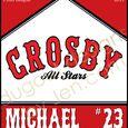 Crosby All Stars WM