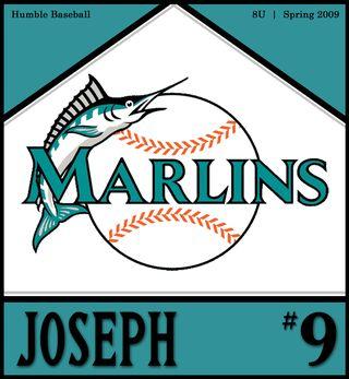 Marlins