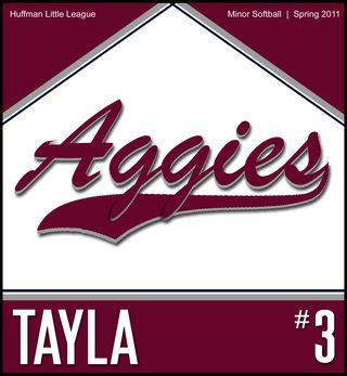 Aggies 1