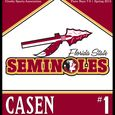 FS Seminoles