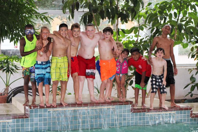 Pool Party_edited-1