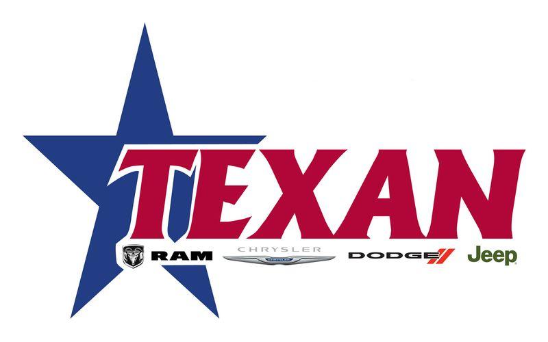 Texan_dodge_chrysler_jeep_ram-pic-7016028301999613995-1600x1200