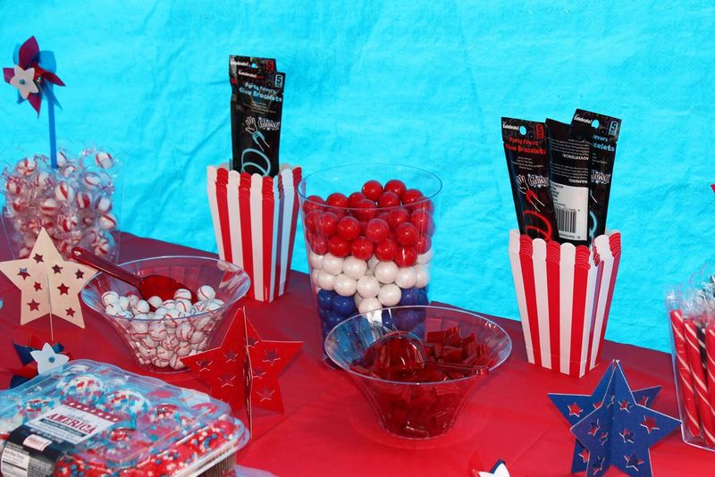 Candy_edited-1