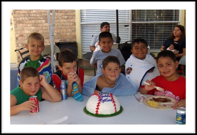 B_0607_rattlers_party_01