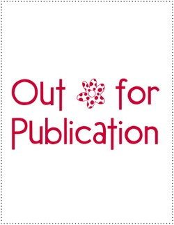 Out_for_publication_2
